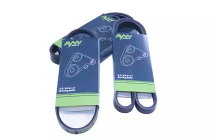 AW2130640 AYWIPARTS