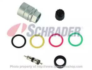 5002-10 SCHRADER
