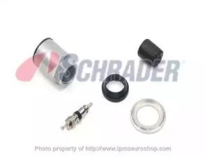 5006 SCHRADER