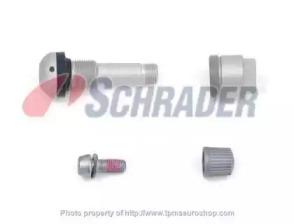 5010 SCHRADER