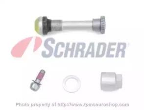 5013 SCHRADER