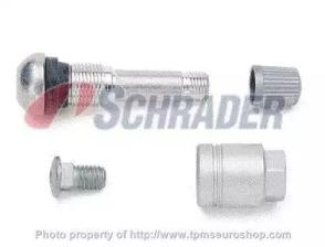 5015 SCHRADER