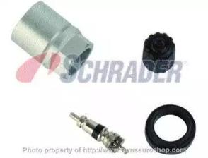 5016-10 SCHRADER