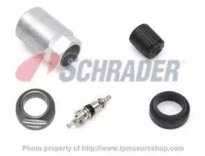 5017-10 SCHRADER