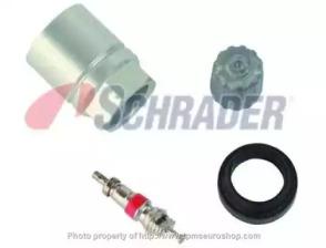 5025-10 SCHRADER