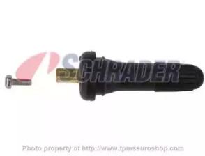 5026-10 SCHRADER