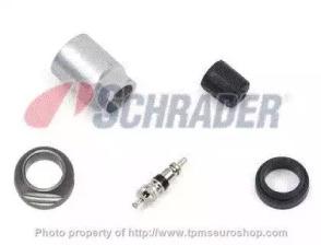 5027-10 SCHRADER