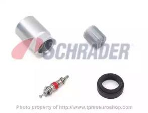 5030-10 SCHRADER
