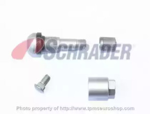 5039 SCHRADER