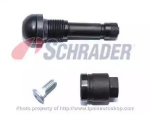 5052 SCHRADER
