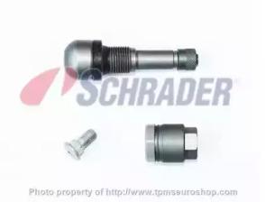 5055 SCHRADER