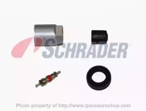 5059 SCHRADER