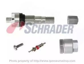 5061-10 SCHRADER
