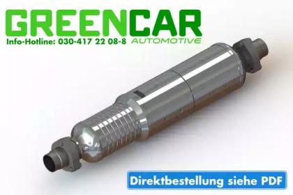 GR20-118853 GREENCAR Automotive