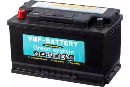 58019 VMF