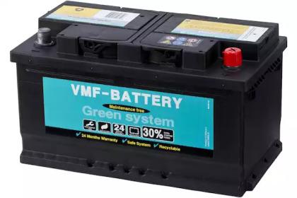 58035 VMF