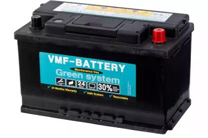 58043 VMF