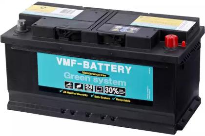 58515 VMF
