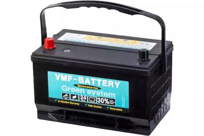59065 VMF