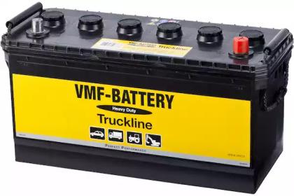 60026 VMF