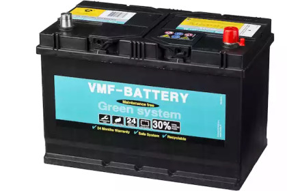 60032 VMF