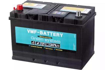 60033 VMF