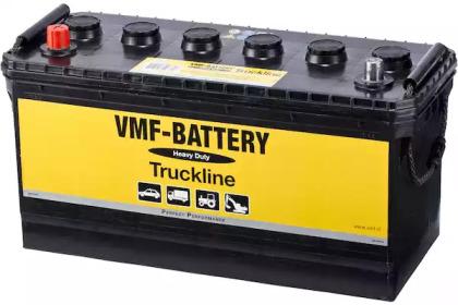 60035 VMF