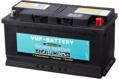 60038 VMF