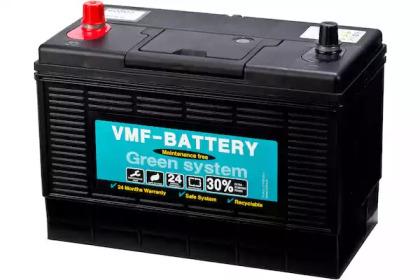 60802 VMF