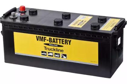 62034 VMF