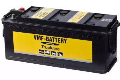 63539 VMF