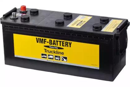 64020 VMF