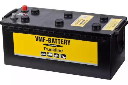 66514 VMF