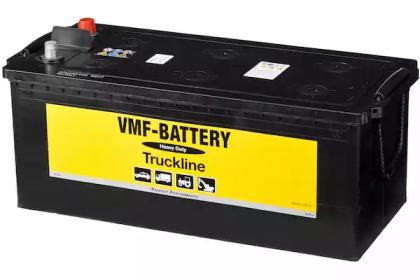 68011 VMF