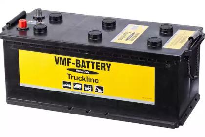 68089 VMF