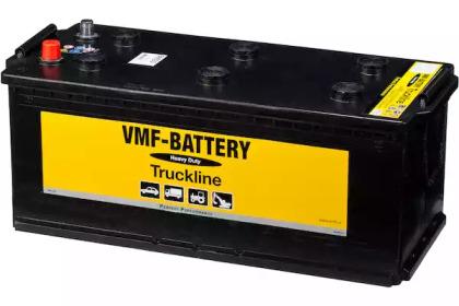 69033 VMF