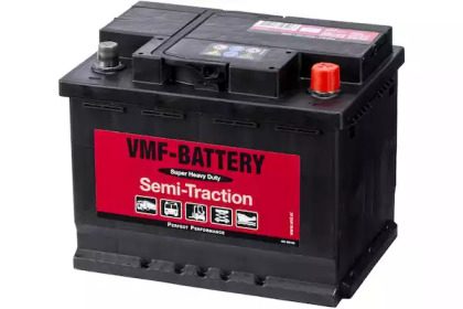 95502 VMF