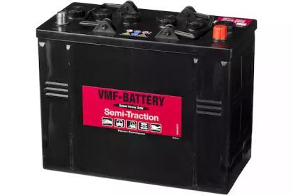 96002 VMF