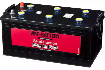 96801 VMF