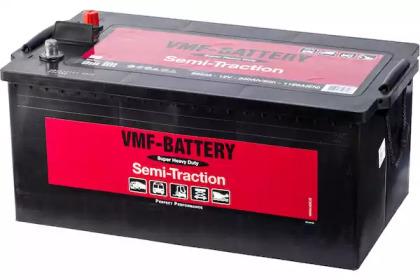 96803 VMF