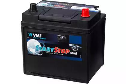 AGM560520 VMF