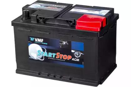 AGM570760 VMF