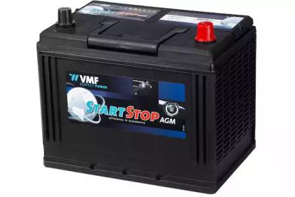 AGM575720R VMF