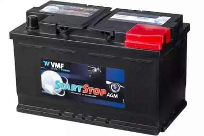 AGM580800 VMF
