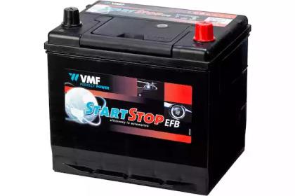 EFB560620 VMF