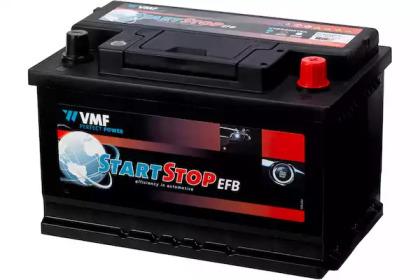 EFB565650 VMF