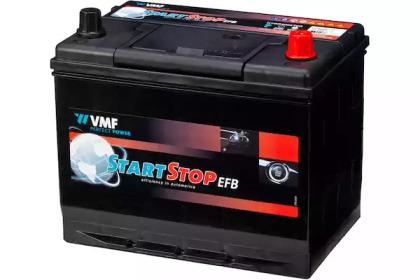 EFB568730 VMF