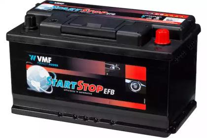 EFB575730 VMF