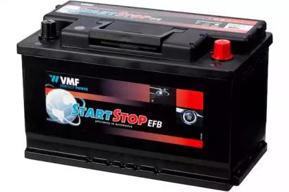 EFB580730 VMF