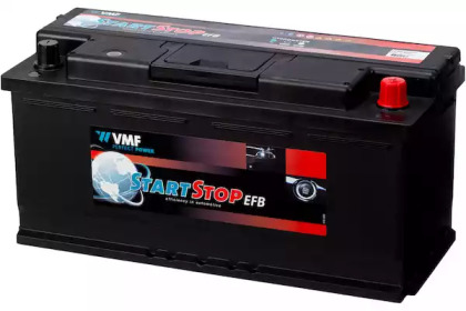 EFB610950 VMF